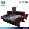 /product-detail/unich-competitive-price-stone-router-3d-stone-carving-cnc-lathe-machine-60485906486.html