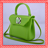 Rubber beach bag/ silicone women bag for lady handbag
