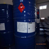 Butyl Acetate/Acetic acid n-butyl ester/CAS:123-86-4