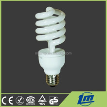 Energy save lamp China manufacture Linan