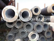 seamless pipe material s45c
