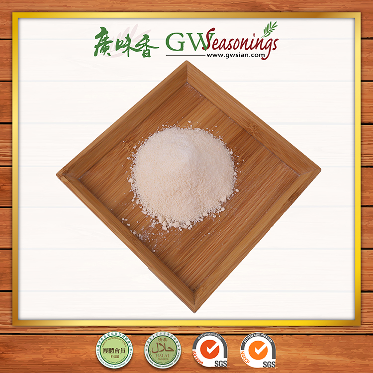 Mushroom Stock the best choice instant pork mushroom soup base seasoning concentrated shrimp powder