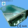 /product-detail/newest-2012-cpu-chassis-528183935.html