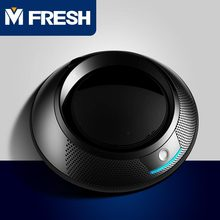 Professional factory Mfresh SY102 New eco-friendly car air freshener