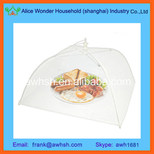 Picnic Outdoor Food Net Cover