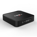 Cheapest Quad Core S905 Android 6.0 TV Box T95M With KODI 16.0 Fully Loaded 1GB 8GB Dual Band WiFi smart TV Box