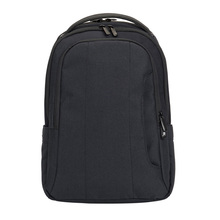 Boy Duffel Japanese Backpack Brand