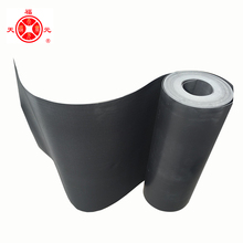 Steel construction roofing thermoplastic polyolefin waterproof membrane price
