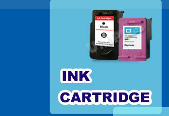 For HP 301 301XL 122 122XL 61 61XL 300 300XL 121 ink cartrdige