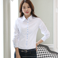 sparshine 2019 new designs Femininas Office chiffon Blusas ladies blouses and tops