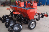 2CM series Potato Planter