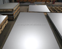 ASTM/SUS 201 301 304 304l 316 316l 309S 321 347 2205 410 420 430 440 631 Stainless Steel Sheet Price