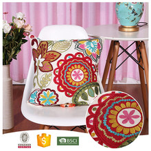 Top 10 For Home-use Beautiful embroidered cushion covers