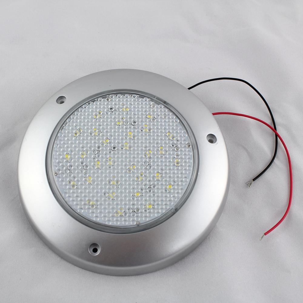 3w ip65 12 volt led downlights kitchen lighting sc a130 - Spot led ip65 12v ...