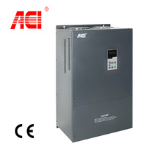 18.5kw 3 phase high performance vector general used VFD inverter AC drive/ac dc driver