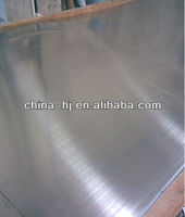 8cr13 ss/cold rolled and hot rolled stainless steel plate and sheets -- with good quality 8cr13 ss