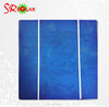 China factory direct sales AA 160W poly soalr panel for solar system use