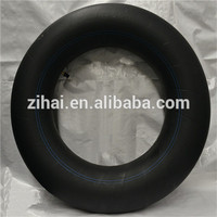 12.4-28 farm tractor tire inner tubes for sale order from china directly