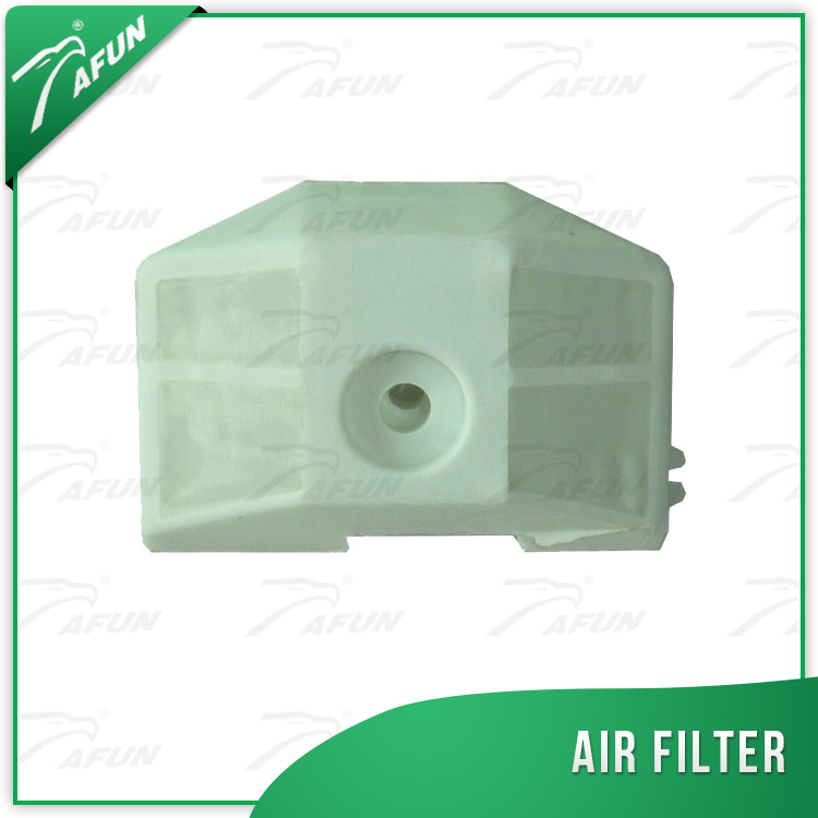 chain saw air petrol filters garden machinery spare parts
