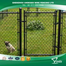 low price chain link fence 36 inch