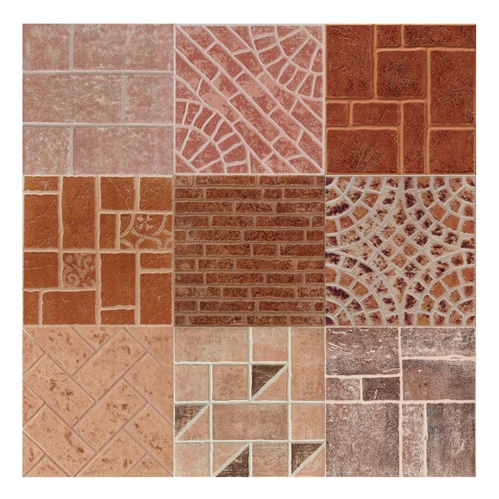 Ceramic tile pictures