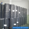Alibaba wholesale black, white and beige pp spunbond nonwoven fabric