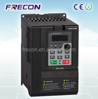 Solar VFD and MPPT for Water Pump 380v 3phase