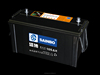 full powerful and high quality Car Storage Battery 12V150AH