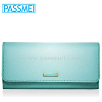 Fashion Women Purse / Women Leather Wallets / Beautiful Wallets