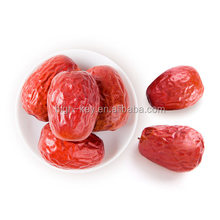 2052 Da Zao Bottom Price Dried Food Chinese Fruit Dried Red Dates