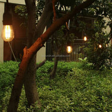 Diwali green outdoor christmas lights With low price indoor decoration