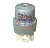 Auto Parts for Mitsubishi V31 V32 V33 Relay MB084670