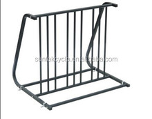Bike Stand/Bike park stand/Bike display stand for easy use