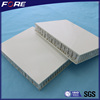 FRP Panel For Fiberglass Panels RV, GRP Trailer Side Panel, FRP Insulated Panel for Refrigerated Truck