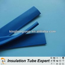 High quality non-conductive material