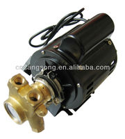 high pressure rotary water pump