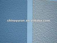 Flexible Multi Wall Architectural Coating/Paint