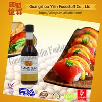 150ml Gluten Free Premium Light Soy Sauce