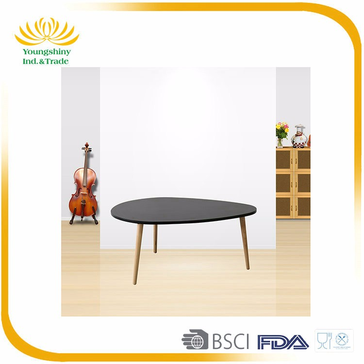 Factory price durable modern tea table