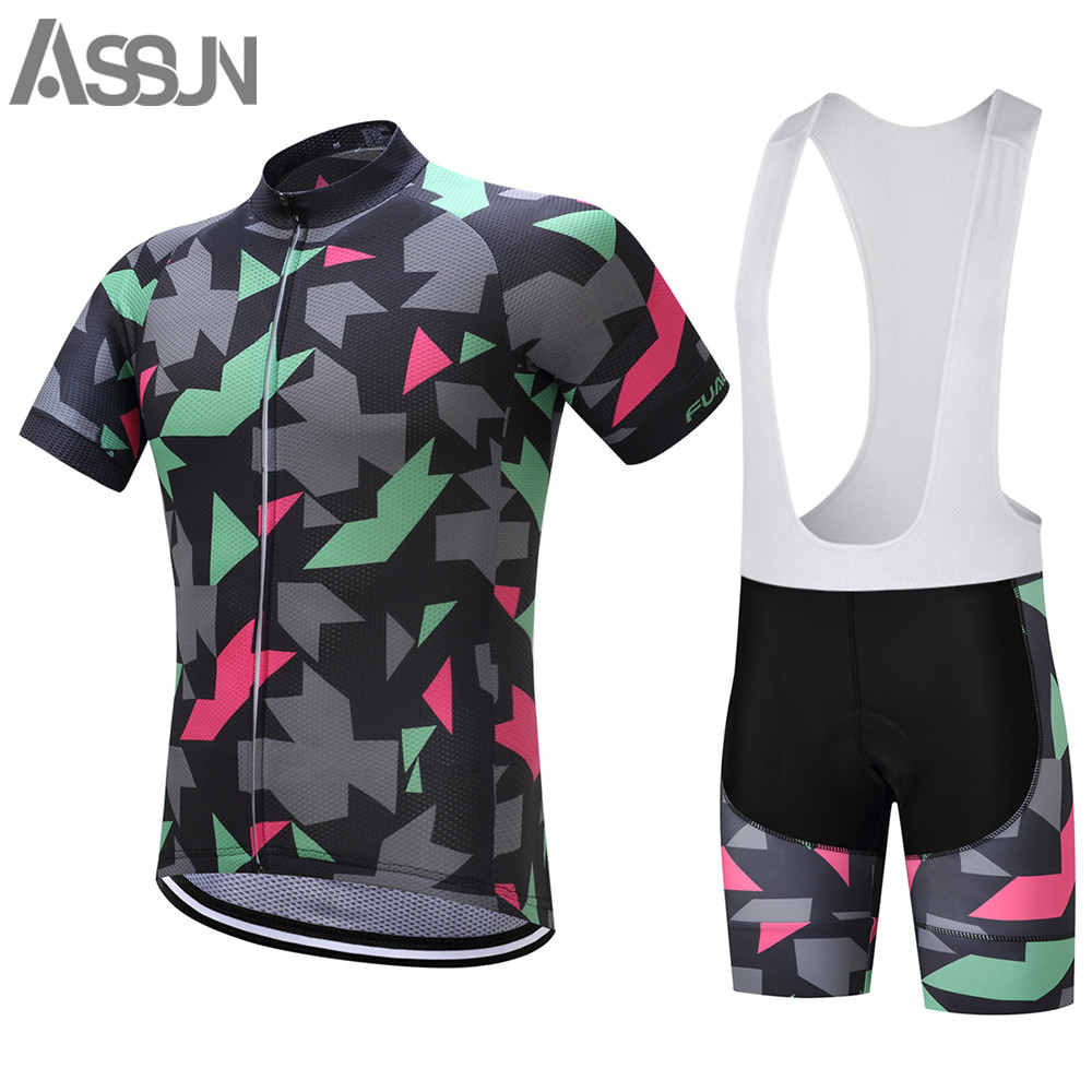 ASSUN OEM cotton spandex bike brand compression shorts, cycling shorts 3d padded, focus <strong>specialized</strong> cycling clothes jersey