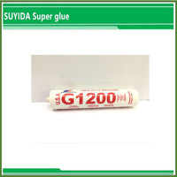 Neutral Silicon Sealant Reliable Quality & Good Price Factory Sale
