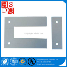 Electrical Silicon Steel Lamination