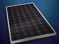 190w mono solar sistemas China wholesale industrial panels solar