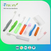 Many Kinds mould foldable trave airlines toothbrush