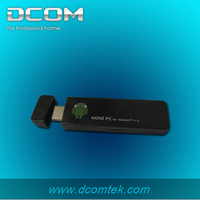 wifi mini High Definition satellite tv dongle