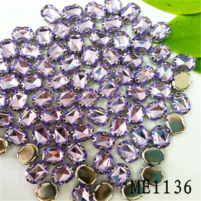 2014bling horse wholesale rhinestone crystal transfers noblesse crystal