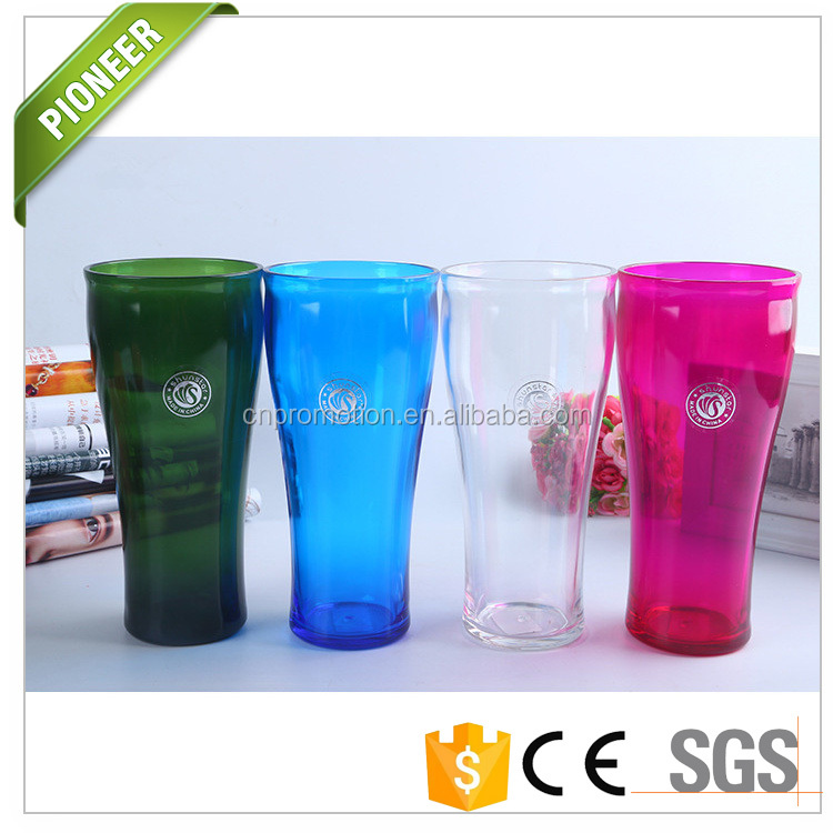China wholesale websites injection molding plastic cup products exported to dubai