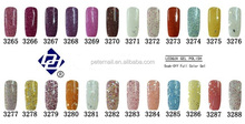 UV Gel Type gel polish Nai Use nail polish