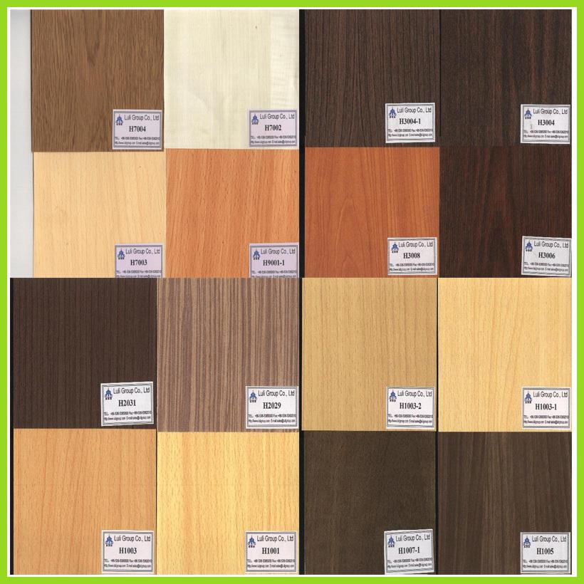 egger melamine board fire boards buy melamine board melamine partical board cheap price. Black Bedroom Furniture Sets. Home Design Ideas