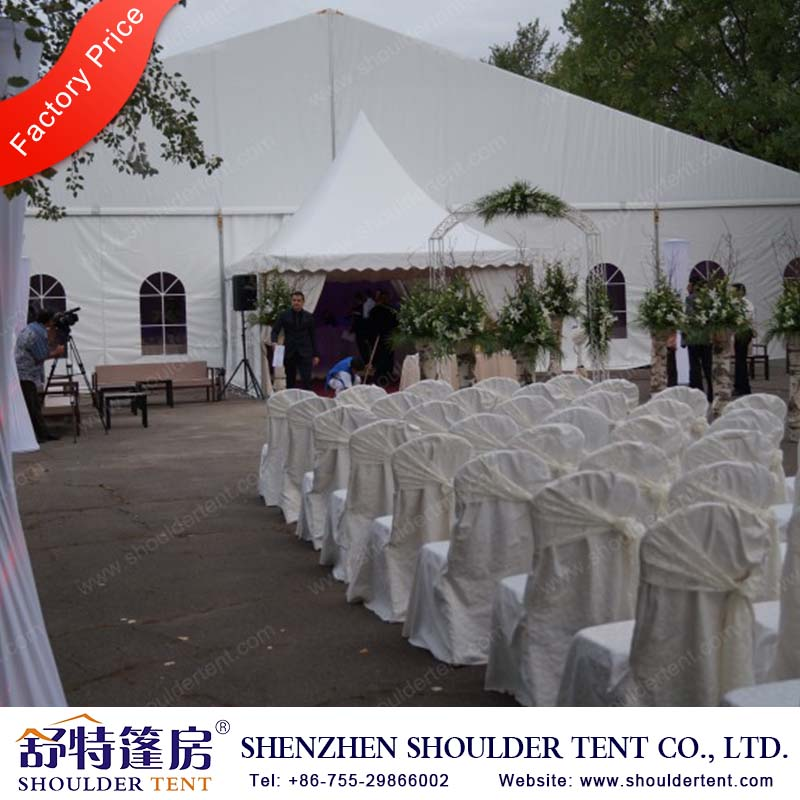 GIANT inflatable transparent bubble tent SDC-B